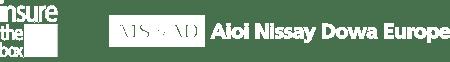 ANDI & ITB logos