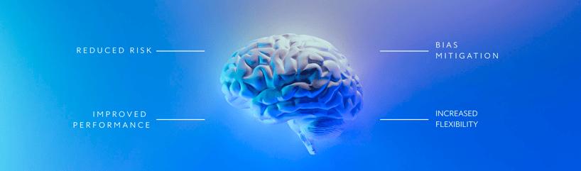Brain 4 -1