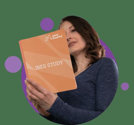 IBES study image 3
