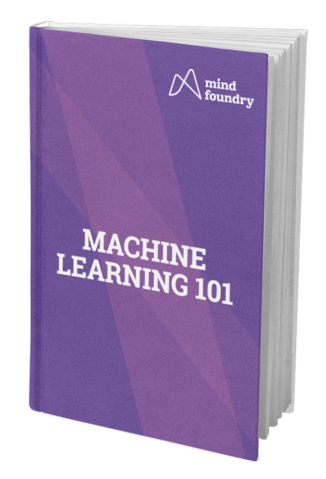 ML 101 PlaceIt Book