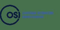 NEW-OSI-Landing-Logo-1