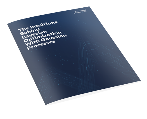 OptimizationBrochure_1 copy