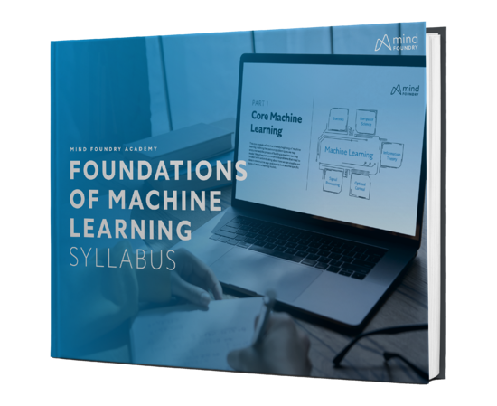 Syllabus cover image_
