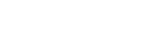 Mind Foundry logo