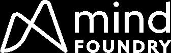Mind Foundry logo