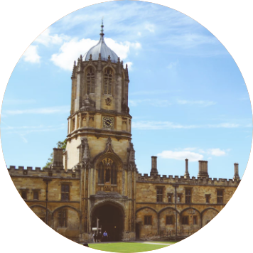 mf-oxford-uni